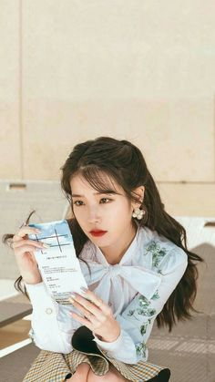 Korean Star, Korean Girl, Asian Girl, Korean Actresses, Korean Actors, Korean Beauty, Asian Beauty, Iu Moon Lovers, K Pop