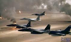 50 غارة جوية لتحالف دعم الشرعية على مواقع ميليشيات الحوثي في 4 محافظات: شنت طائرات تحالف دعم الشرعية في اليمن نحو 50 غارة جوية على مواقع…