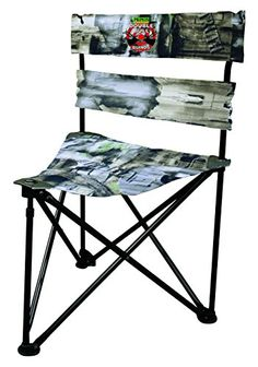 Hunting- Primos Double Bull Tri Stool, Truth Camoflage * Details can be found by…