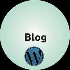 There are thousands of plug-ins available; this plug-ins helps the owner of the blog to display pictures or advertisement in the sidebar of the blog. Plug-ins might be something that increases the likelihood of the blog being found by search engines.  http://www.tipsoninterview.in/basic-components-of-a-blog