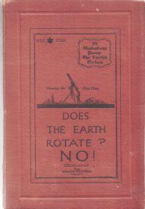 Flat Earth The Atlantean Conspiracy, Conspiracy, Spirituality, Philosophy and Health Blog