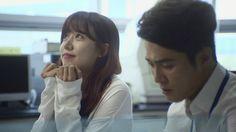 #apinknamjooDetectiveAlice2, #apinknamjoowebdrama, #koreawebdreama, #apinknamjooacting, #apinkacting