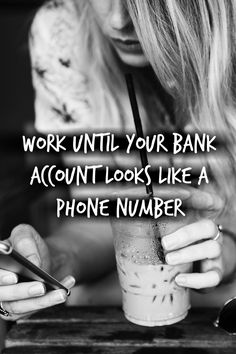 rich girl quotes | quotes for rich women | wealthy women quotes | girl gang quotes  #girlboss #millennialboss