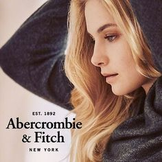 $29 Abercrombie Hoodies & Sweatpants Sale  (Online & Today Only)