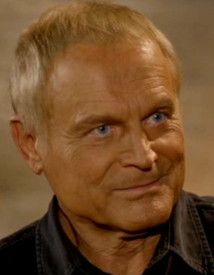 Terence Hill Don Matteo Retro Hits, Bud Spencer, Terence Hill, Western Movies, Ol Days, Famous People, Mario, Dj, Gardens