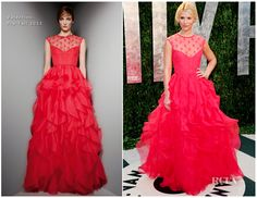runway to red carpet - Google Search