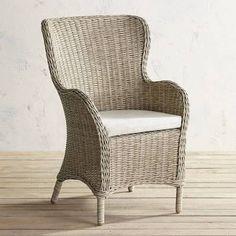capella island chair - Google Search