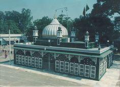 Piran Kaliyar Sharif - Wikipedia