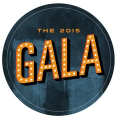Immigrant Law Center of MN - Gala 2015 How To Speak Spanish, Twin Cities, Dance Music, Orchestra, Salsa, Law, Restaurant Salsa, Salsa Music, Band