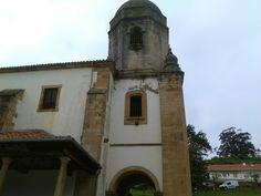 Lastres,asturias