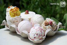 Use BOMB bath creamers instead of perfume in the hot summer evenings for an irresistible feminine aroma. #bombcosmetics #bathcreamers #bathtime #bathtimefun www.bomb.bg