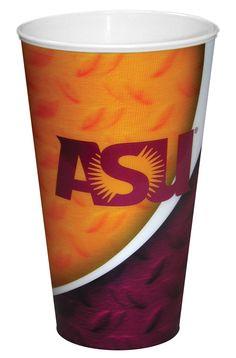 BRAX Fundraising | Arizona State University Arizona State University, Fundraising, Devil, Pride, College, Sun, Baby, University, U Of Arizona