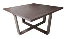 Image result for square dining table pedestal base .au