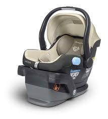 The Best Infant Car Seats of 2017 - baby product 24
