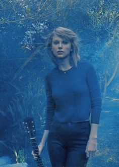 Taylor Swift by Annie Leibowitz Estilo Taylor Swift, Taylor Swift Style, Taylor Alison Swift, Long Live Taylor Swift, Swift 3, New Romantics, Taylor Swift Pictures, Fans, Look At You