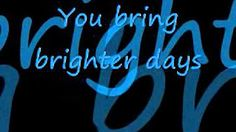 Peabo Bryson - If ever your in my arms again (lyrics) - YouTube