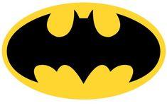 how to draw batman logo step clip art scroll saw patterns rh pinterest co uk how to draw batman logo step by step how to draw batman logo step by step