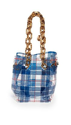 How To Buy Designer Bags With Confidence – Best Fashion Advice of All Time Tote Handbags, Leather Handbags, Italian Handbags, Marc Jacobs Handbag, Designer Wallets, Designer Bags, Wholesale Handbags, Plaid Design, Classic Sneakers