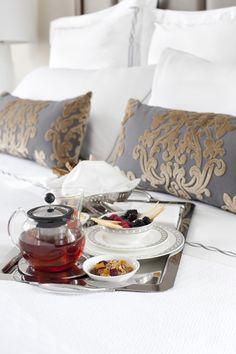 Breakfast In Bed Master Bedroom Guest Bedrooms Pillows Marvin Gaye Breakfast In