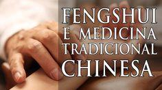 FENGSHUI ASSOCIADO ÀS TÉCNICAS DA MEDICINA TRADICIONAL CHINESA PODE CONTRIBUIR PARA MAIS SAÚDE E MELHOR QUALIDADE DE VIDA LINK PARA O VÍDEO: https://youtu.be...