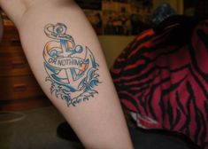 http://tattoo-ideas.us/wp-content/uploads/2013/10/The-World-Or-Nothing.jpg The World Or Nothing #Anchor, #AnchorTattoo, #AnchorTattooIdeas, #BlueTattoo, #SailorTattoo, #Tattoo, #Tattoos, #TheWorldOrNothing