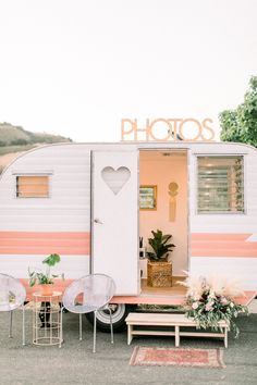 198 Best Photo Booth Ideas images in 2019 | Booth ideas, Photo booth