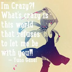 825 Best Anime Quotes Images Manga Quotes Anime Art Anime Life