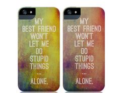 Iphone Cases 7 Custom outside Case Iphone 7 Plus Harley Davidson; Iphone X Case Bff Iphone Cases, Bff Cases, Funny Phone Cases, Cute Cases, Ipod Cases, Awesome Phone Cases, Best Friend Cases, Friends Phone Case, Best Friend Day