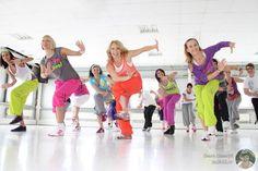 Видео уроки танцев для похудения в домашних условиях. В чем польза танцевальной тренировки? Рекомендации для начинающих, подборка самых лучших программ