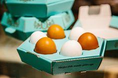 #Fresh #Eggs #Farm #CackleBean #EauDeNil #FoodHall #Piccadilly #Fortnums #FortnumAndMason