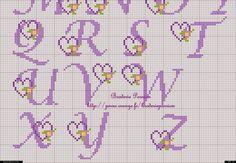 abccoeurfleur2.jpg 1.041×721 píxeles