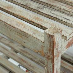 moorbi wooden detail.jpg (800×801)