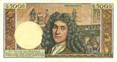 French Franc, Vintage Photos, History, World, Stamp, Paper, Globe, Channel, Scrapbooking