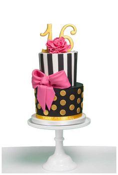 Taartjes-van-An-bruidstaart-nunspeet-sweet sixteen cake sweet 16 cake bruidstaart-sweet-16-taart-nunspeet-bruidstaart-harderwijk-bruidstaart-elburg-bruidstaart-hierden-bruidstaart-zee.jpg