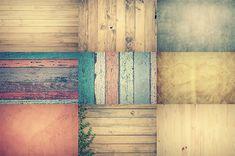 70-vintage-tone-texture-backgrounds-prev02