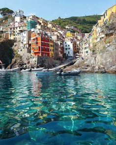 Scenic places in italy travel ✈ в 2019 г. Vacation Places, Italy Vacation, Vacation Trips, Dream Vacations, Italy Travel, Places To Travel, Travel Destinations, Vacation Packages, Holiday Destinations