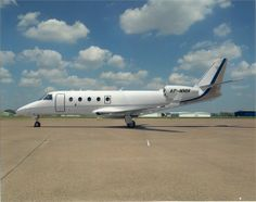 Aircraft for Sale - Gulfstream G150, Engines Delivered with MSP GOLD #bizav #new2market