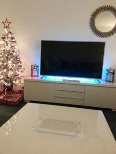 Ikea Besta Burs Tv Meubel Rood.12 Best Home Decor Images Home Decor Tv Unit Furniture Tv Units