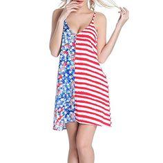 2bbe50b224 Ytwysj Womens Sexy Spaghetti Strap Backless Bikini Cover up