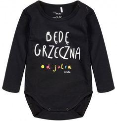 Kultowe T-shirty Endo dla dzieci i dorosłych  Zobacz: http://endo.pl/dla-doroslego