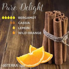- Want to know all about bergamot essential oil? I've included all there is to know about doTERRA bergamot essential oil uses including DIY & food recipes. Bergamot Essential Oil Uses, Cassia Essential Oil, Essential Oil Diffuser Blends, Orange Essential Oil, Doterra Essential Oils, Doterra Diffuser, Diffuser Diy, Citrus Oil, Diffuser Recipes