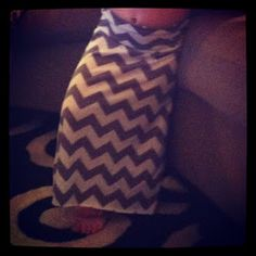 1000 ideas about toddler maxi dresses on baby