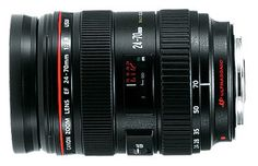 Renting this lens soon to demo before buying!