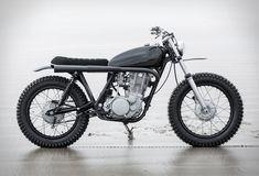 Autofabrica Type 7 | Image
