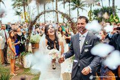 Casamento Ariane + Scott - Restaurante Gaiana - Riviera de São Lourenço - Danilo Siqueira - let's fotografar : Danilo Siqueira – let's fotografar