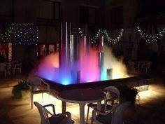 giochi d'acqua per interni - Cerca con Google