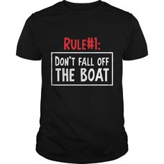 Funny Cruise T Shirt The Boat Vacation Clothing Gifts T Shirt Source by sugarbabiehunni Look t-shirt Group Cruise Shirts, Family Vacation Shirts, Best Family Vacations, Cruise Outfits, Vacation Outfits, Vacation Clothing, Vacation Ideas, Hawaiian Cruises, Cruise Travel