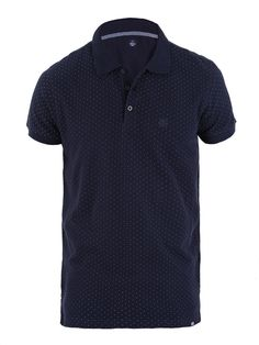 f5644a14 31 Best Abercrombie & Fitch Polo Strip Short Mens images ...