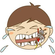 世界初!虫歯菌除去成分(BLIS M18)が配合された子供歯磨き粉「ブリアン」。ブリアンの効果・口コミはいかに!?子供の虫歯対策をされてるお母さん、ブリアン歯磨き粉で赤ちゃんから虫歯の予防を始めましょう! Anime, Cartoon Movies, Anime Music, Animation, Anime Shows
