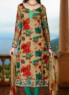SALE 20$ off Designer indian pakistani salwar suit shalwar kameez anarkali13706C